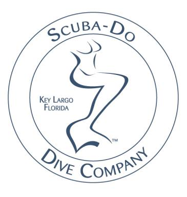 Scuba-Do