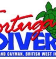 Tortuga Divers, Ltd.