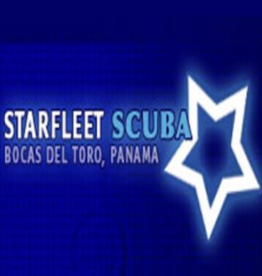 Starfleet Eco Adventures, S.A.