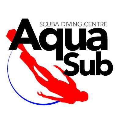 Aqua Sub Scuba Diving Centre