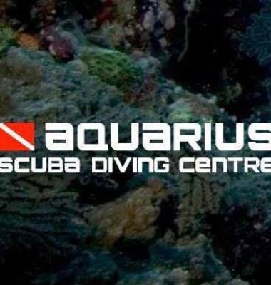 Aquarius Scuba