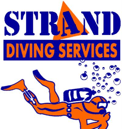 Strand Diving Services