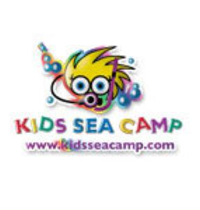 Kids Sea Camp