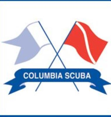Columbia Scuba, LLC