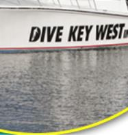 Dive Key West, Inc