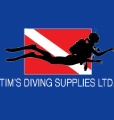 Tim\s Diving Supplies, Ltd.