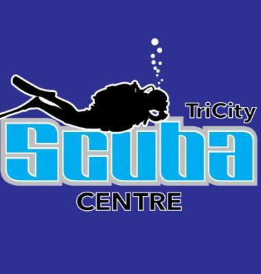 Tri-City Scuba Centre