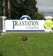 Plantation Inn Marina