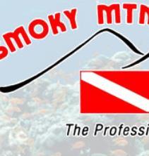 Smoky Mountain Divers, Inc.