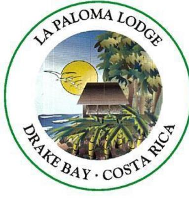 La Paloma Lodge