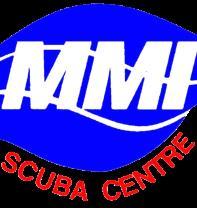 MMI Scuba Centre