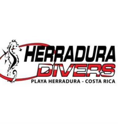 Herradura Divers Ltda