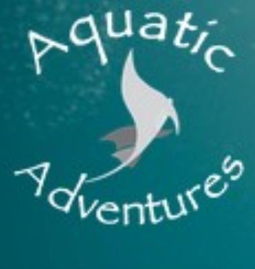 Aquatic Adventures Ohio