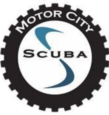 Motor City Scuba, LLC