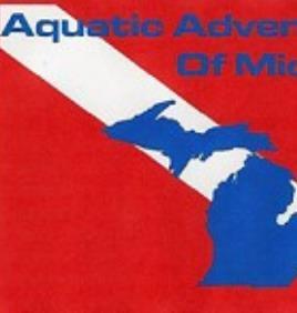 Aquatic Adventures of MI, LLC