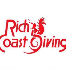 Rich Coast Diving Co.