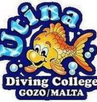 UTINA Diving College Ltd.