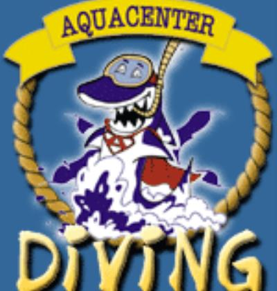 Aquacenter Diving