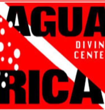 Agua Rica Diving Center