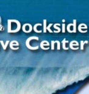 Dockside Dive Center