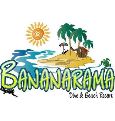 Bananarama Resort & Dive Center