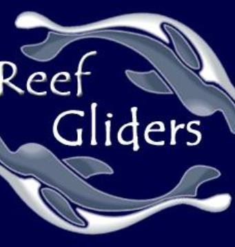Reef Gliders