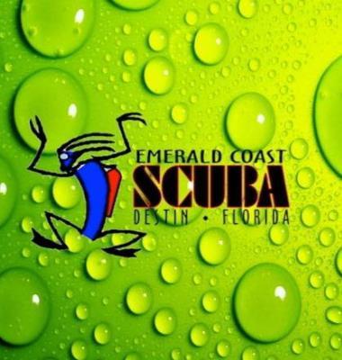 Emerald Coast Scuba