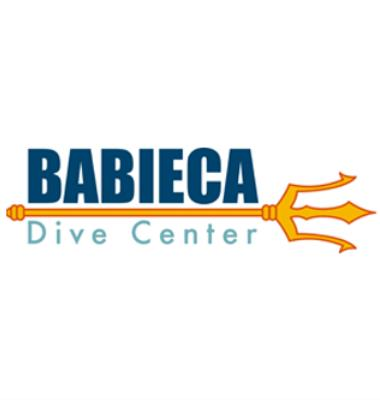 Babieca Dive Center