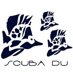Scuba Du S.A. de C.V.