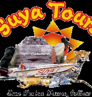 Suya Tours & Dive Center