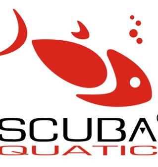 Scubaquatic
