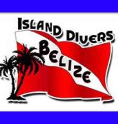 Island Divers Belize