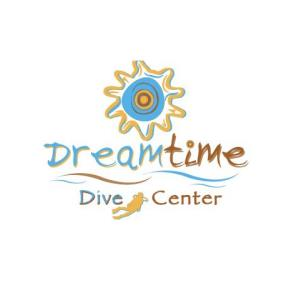 Dreamtime Dive Resort