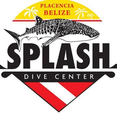 Splash Dive Center