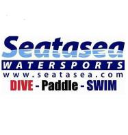 Seatasea Watersports Center