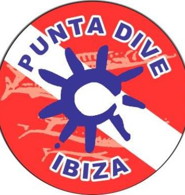 Punta Dive