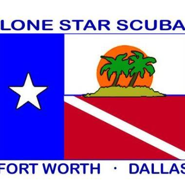 Lone Star Scuba