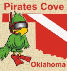 Pirates Cove Scuba