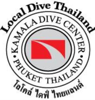 Local Dive Thailand
