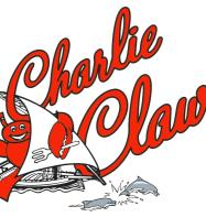 Charlie Claw\s Wasini Island Diving