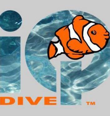 IQ Dive