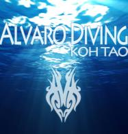 Alvaro Diving Ltd