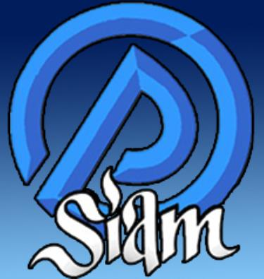 Siam Scuba Dive Center