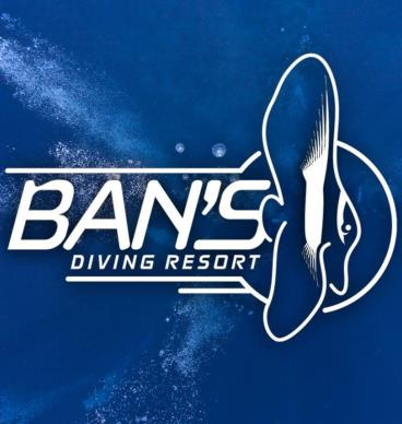 Ban\s Diving Center