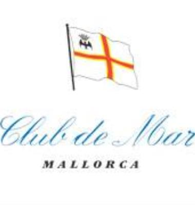 Club de Mar - Mallorca
