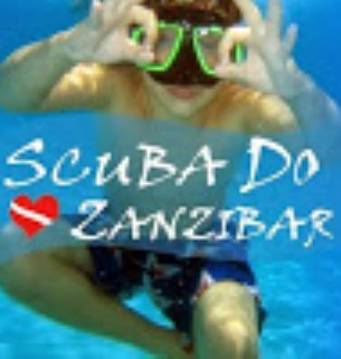 Scuba Do Zanzibar