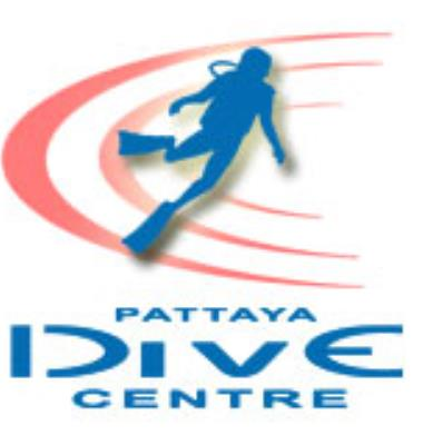 Pattaya Dive Centre