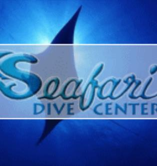 Seafari Diving Center