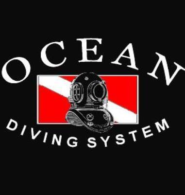 Ocean Diving System