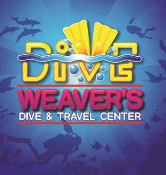 Weaver\s Dive & Travel Center